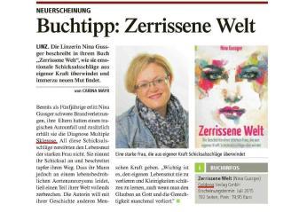 Tips Linz 220715