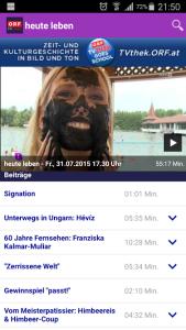 ORF_Vorschau