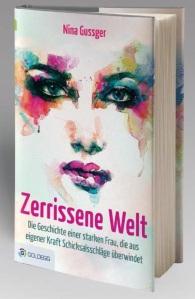 Buchcover2