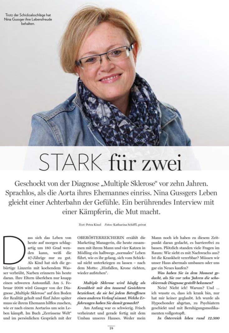 Ziemlich Nimmt Anschreiben Networking Und Interviews Wieder Auf ...